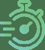 2x-speed-icon