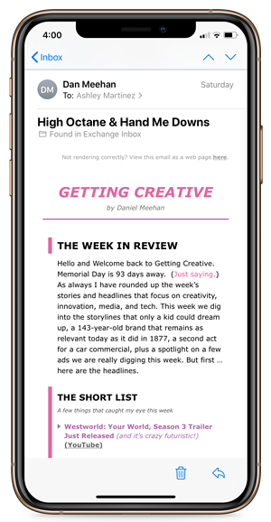 getting-creative-newsletter-ss